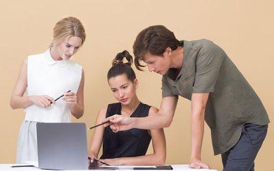 Cara Cek Izin Edar Alat Kesehatan Secara Online