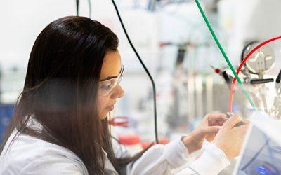 Jangan Sembarang Beli Mesin PCR! Perhatikan Tips Ini.